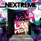 Nextreme (EP) Lyrics Fear, And Loathing In Las Vegas