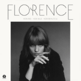How Big, How Blue, How Beautiful Lyrics Florence & The Machine