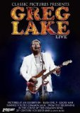 Miscellaneous Lyrics Greg Lake
