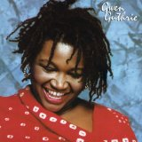 Miscellaneous Lyrics Gwen Guthrie