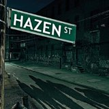 Miscellaneous Lyrics Hazen Street