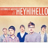 Miscellaneous Lyrics HeyHiHello!