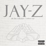 Greatest Hits Lyrics Jay-Z