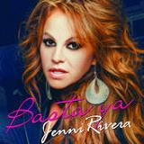 Basta Ya (Single) Lyrics Jenni Rivera