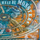 Here Be Monsters Lyrics Jon Langford