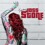 Introducing Joss Stone Lyrics Joss Stone