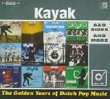 The Golden Years Of Dutch Pop Music Lyrics Kayak