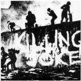 Killing Joke Lyrics Killing Joke