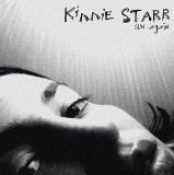 Miscellaneous Lyrics Kinnie Starr