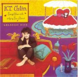 Miscellaneous Lyrics KT Oslin