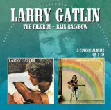 Miscellaneous Lyrics Larry Gatlin