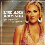 Miscellaneous Lyrics Lee Ann Womack & Willie Nelson