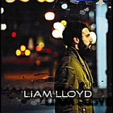 The EP Lyrics Liam Lloyd
