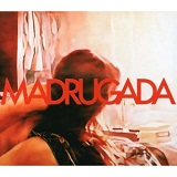 What's On Your Mind? Lyrics Madrugada