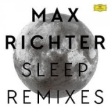 Sleep Remixes Lyrics Max Richter