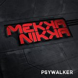 Psywalker Lyrics Mekkanikka