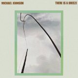 Miscellaneous Lyrics Michael Johnson