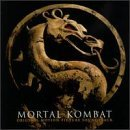 Miscellaneous Lyrics Mortal Kombat