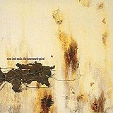 The Downward Spiral Lyrics Nine Inch Nails