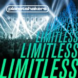 Limitless Lyrics Planetshakers