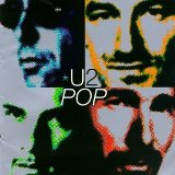 Miscellaneous Lyrics pop