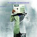The Renaissance Lyrics Q-Tip