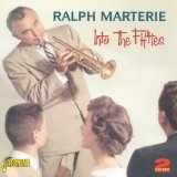 Miscellaneous Lyrics Ralph Marterie