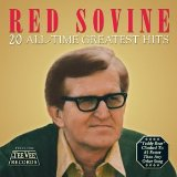 Miscellaneous Lyrics Red Sovine