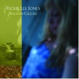Balm In Gilead Lyrics Rickie Lee Jones