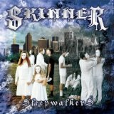 Sleepwalkers Lyrics Skinner