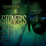 Stoner's (EP) Lyrics Snoop Dogg