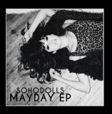 Miscellaneous Lyrics Sohodolls