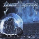 Successor Lyrics Sonata Arctica
