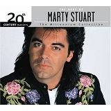 The Best Of Marty Stuart Lyrics Stuart Marty