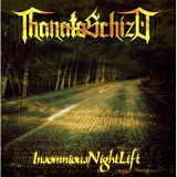 Insomniousnightlift Lyrics ThanatoSchizO