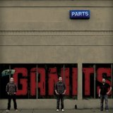 Parts Lyrics The Gamits