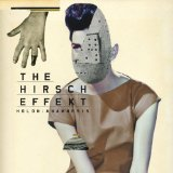Holon : Anamnesis Lyrics The Hirsch Effekt