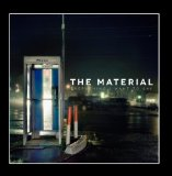 Everything I Want to Say Lyrics The Material