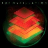 Veils Lyrics The Oscillation