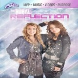 Reflection Lyrics The Rubyz