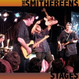 Stages Lyrics The Smithereens