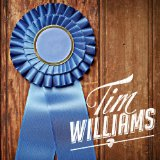 Miscellaneous Lyrics Tim Williams