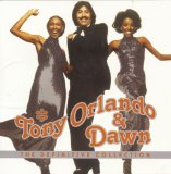 Miscellaneous Lyrics Tony Orlando & Dawn