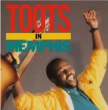 Miscellaneous Lyrics Toots Hibbert