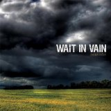 Seasons Lyrics Wait In Vain