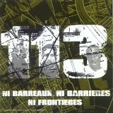 Ni Barreaux Ni Barrieres Ni Frontieres Lyrics 113