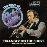 Miscellaneous Lyrics Acker Bilk