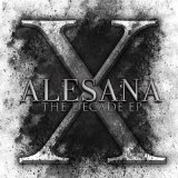 Miscellaneous Lyrics Alesana