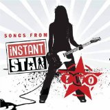 Songs From Instant Star Two Lyrics Alexz Johnson