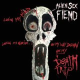 It - The Album Lyrics Alien Sex Fiend
